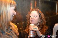 Eater Awards 2011 #70