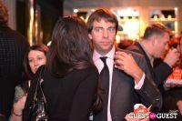 Eater Awards 2011 #77