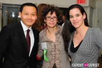 Canstruction New York Awards Gala #1