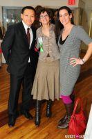 Canstruction New York Awards Gala #2