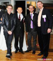 Canstruction New York Awards Gala #3