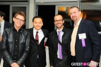 Canstruction New York Awards Gala #4