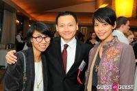 Canstruction New York Awards Gala #5