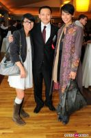 Canstruction New York Awards Gala #6