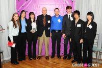 Canstruction New York Awards Gala #10