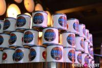 Eater Awards 2011 #85