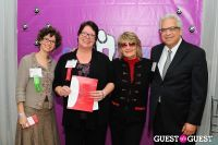 Canstruction New York Awards Gala #13