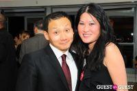 Canstruction New York Awards Gala #14