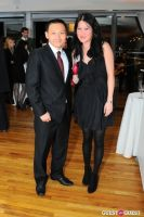 Canstruction New York Awards Gala #15