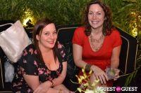 Eater Awards 2011 #92