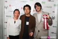 Canstruction New York Awards Gala #17