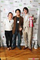 Canstruction New York Awards Gala #18