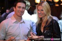 Eater Awards 2011 #94