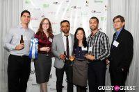 Canstruction New York Awards Gala #19