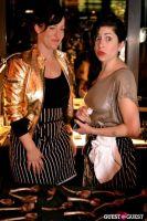 Eater Awards 2011 #96