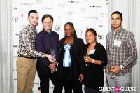 Canstruction New York Awards Gala #20
