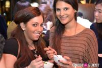Eater Awards 2011 #97