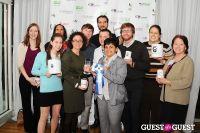 Canstruction New York Awards Gala #21
