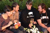 Eater Awards 2011 #101