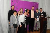 Canstruction New York Awards Gala #26