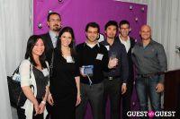 Canstruction New York Awards Gala #28