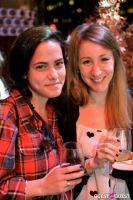 Eater Awards 2011 #107