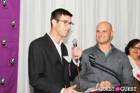 Canstruction New York Awards Gala #29