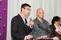 Canstruction New York Awards Gala #30