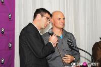 Canstruction New York Awards Gala #31