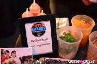 Eater Awards 2011 #113