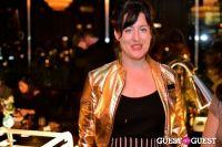 Eater Awards 2011 #114