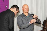Canstruction New York Awards Gala #33