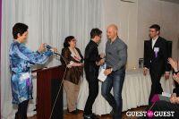 Canstruction New York Awards Gala #34