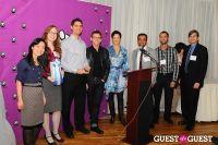 Canstruction New York Awards Gala #35