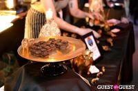 Eater Awards 2011 #117
