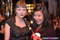 Eater Awards 2011 #119