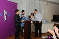 Canstruction New York Awards Gala #39
