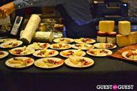 Eater Awards 2011 #124