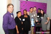 Canstruction New York Awards Gala #42