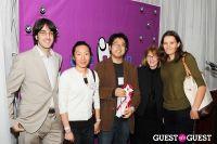 Canstruction New York Awards Gala #44
