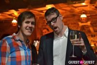 Eater Awards 2011 #131