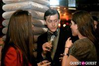 Eater Awards 2011 #136