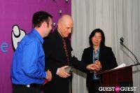 Canstruction New York Awards Gala #50