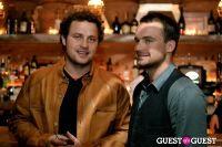 Eater Awards 2011 #137