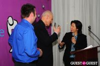 Canstruction New York Awards Gala #53