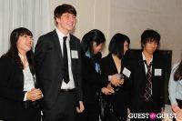 Canstruction New York Awards Gala #55