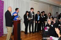 Canstruction New York Awards Gala #56