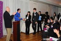 Canstruction New York Awards Gala #57