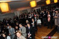 Canstruction New York Awards Gala #69