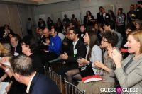 Canstruction New York Awards Gala #74